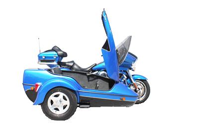 Clic Twin Sidecar – Hannigan Motorsports Hannigan Side For Car Wiring Diagram on