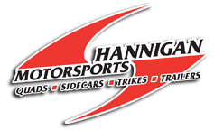 Hannigan Motorsports