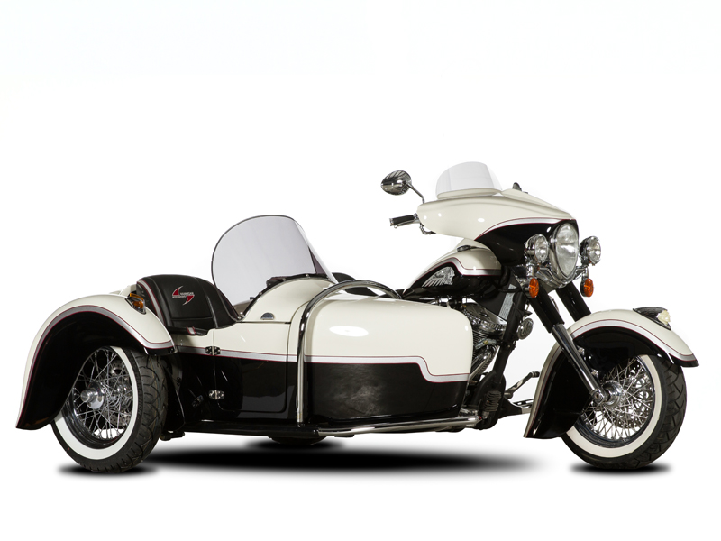 Motorcycle White Motorcycle Cars: Hannigan Motorsports